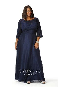 Beautiful Savior Blus Plus Size Pair by 1000 Images About Blue Dress On