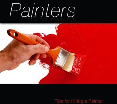 how often to repaint house how often should i repaint my home