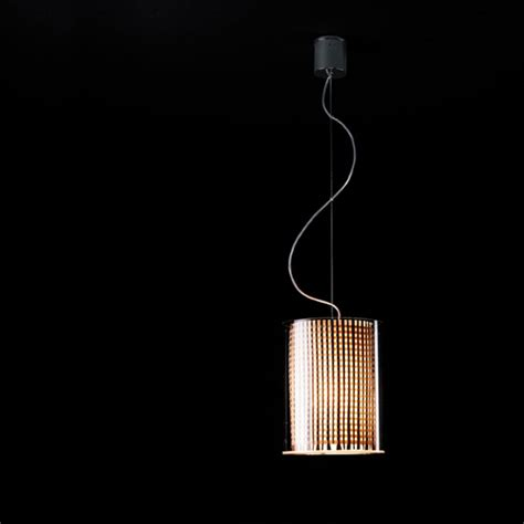 Modern Pendant Light Design Ideas To Inspire You Vizmini Oversized Light Bulb Pendant