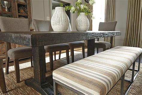 dining room benches incredible dining table bench seat best 20 multi strumfeld dining room bench view 3 home