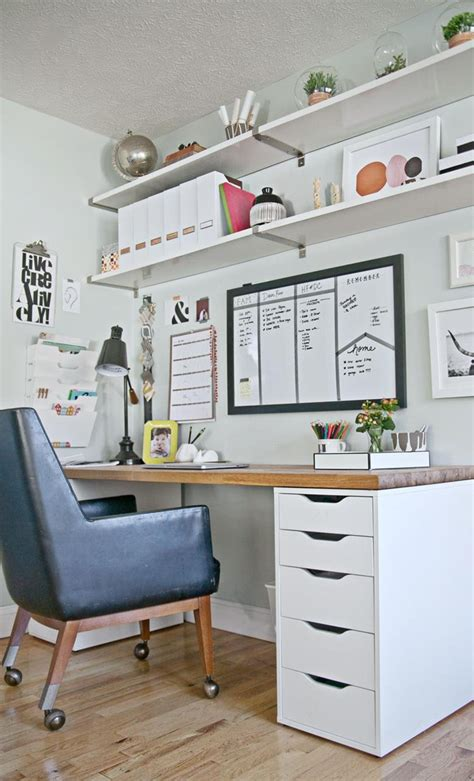 home office design blogs home office design choosing a desk and more rc willey blog