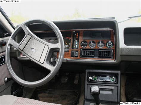App Für Auto Tuning by 1981 Ford Granada 2300l Related Infomation Specifications