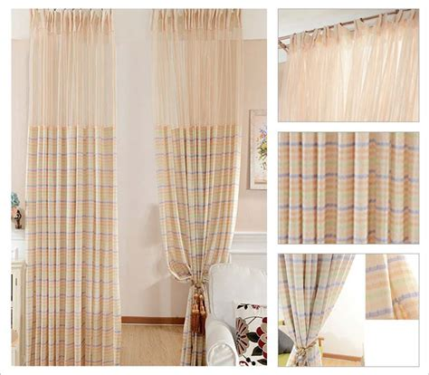 best net curtains for privacy hospital cubicle curtains cheap privacy hospital cubicle