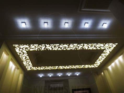 ceiling layout laser ceiling light decor lasercut metal