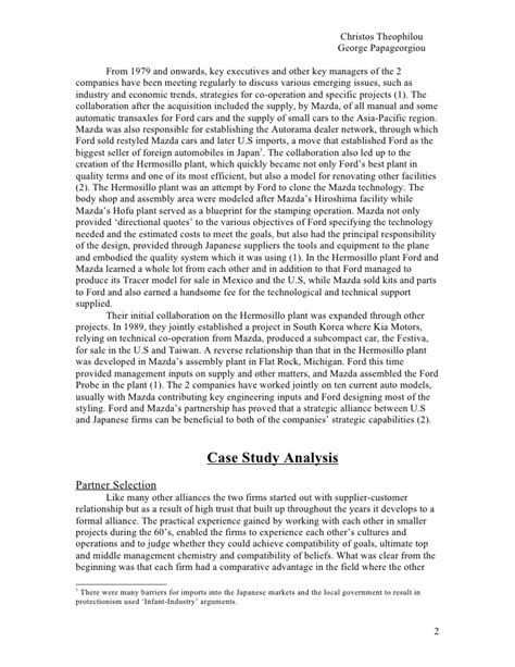 Oedipus Essay by Pay For Essay And Get The Best Paper You Need Oedipus Essay Turnerthesis Web Fc2
