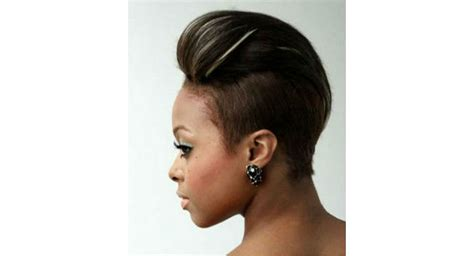 pictures of afro american mohecan hairstyles 10 beautiful afro hairstyles for women