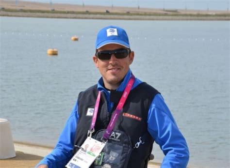 banca popolare mezzogiorno vibo valentia l azzurro dighe crotone perfetta per la vela paralimpica