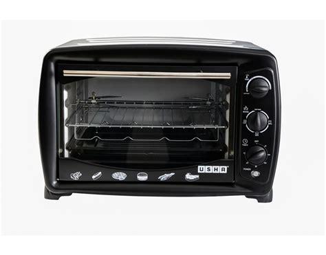 Oven Toaster Kris 20 Liter buy usha otgw 2628 r at best price in india usha
