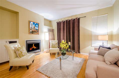 costo appartamento costo ristrutturazione appartamento in alto adige