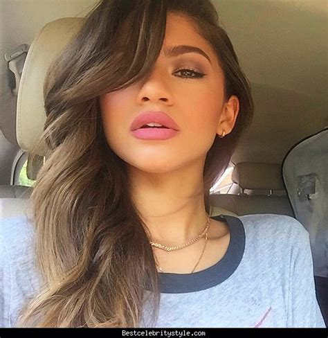 best hairstyles instagram celebrity hairstyles 2016 instagram bestcelebritystyle com