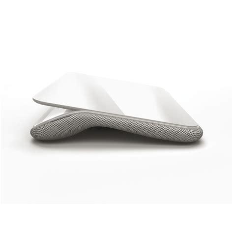 logitech comfort lapdesk n500 logitech comfort lapdesk n500 939 000092 achat vente