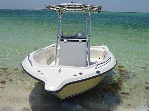 dockside boat rentals destin fl century 04 0297 web dockside watersports