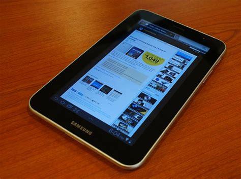 Baterai Samsung Galaxy Tab 7 Plus samsung galaxy tab 7 plus malaysia soyacincau