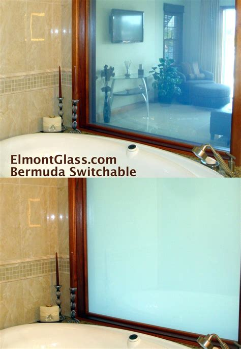 electric privacy glass bathroom 54 best images about switchable magic privacy glass electric liquid crystal pdlc on
