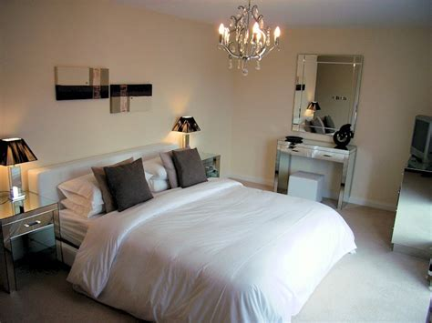 Serviced Appartments Cardiff by Saco Cardiff Cathedral Road Saco Serviced Apartments