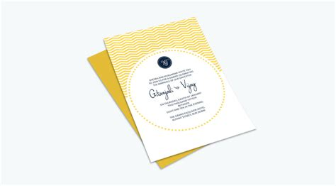 Wedding Invitation Card Dubai by Wedding Invitation Dubai Mall Wedding Invitation Ideas