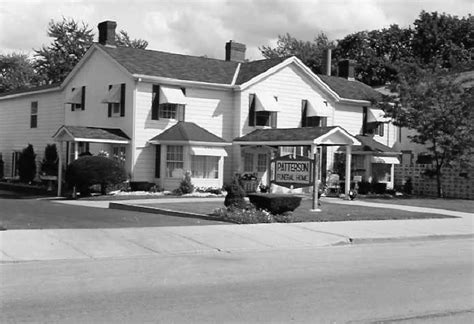 6062 patterson funeral home formerly