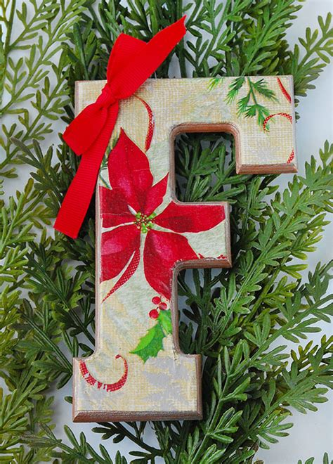 diy christmas gifts idea 1 diy christmas ornament sprightliest