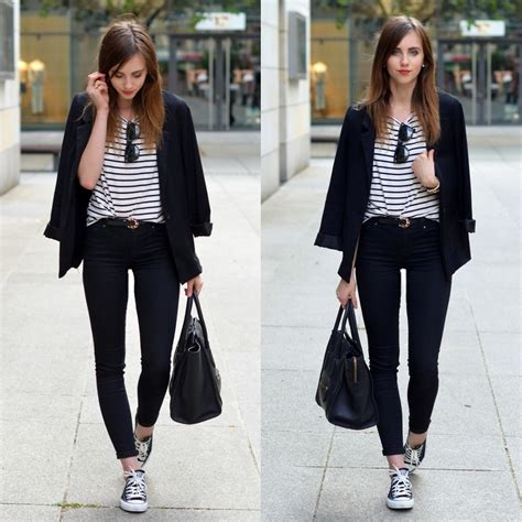 Sexy7 Kimono 0012 barbora ondrackova choies top sheinside blazer