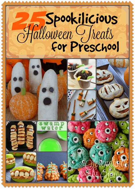 treats for preschoolers treat recipes for toddlers