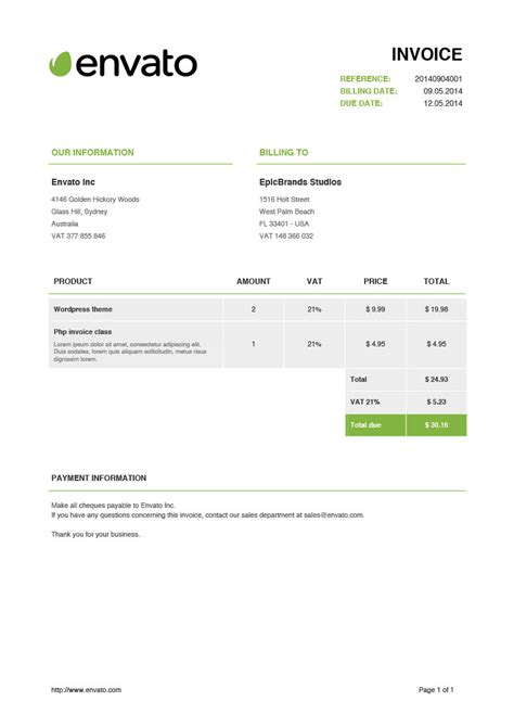 ubercart invoice template top result 60 fresh ubercart invoice template photography