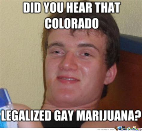 High Man Meme - really stoned guy www imgkid com the image kid has it