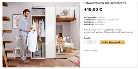 schlafzimmer ratenkauf kleiderschrank ratenkauf deutsche dekor 2017 kaufen