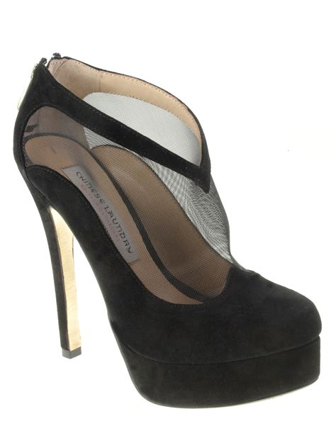 black prom shoes high heels for prom