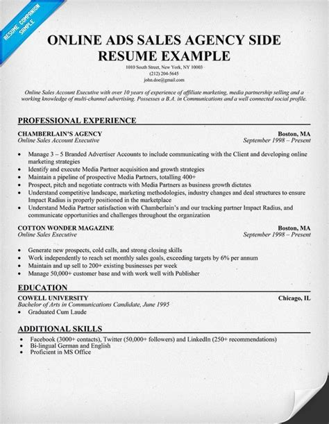 Resume Help Usa Center Website Provides Advice On Writing Cover Letters
