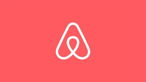 air bnb in cuba top designers react to airbnb s controversial new logo