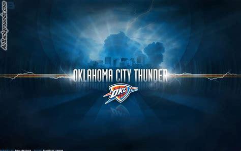 okc thunder home decor oklahoma city thunder logo 14 oklahoma city thunder backgrounds twitter myspace