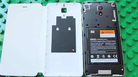 Xiaomi Mi 4 Bm 32 Battery Batere Batre Original Oem Bergaransi look the xiaomi mi4 has a bm32 samsung cell battery xiaomi pedia