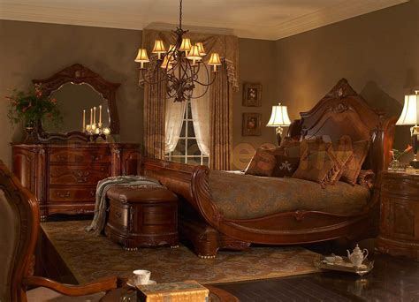 michael amini bedroom set for sale photos and video