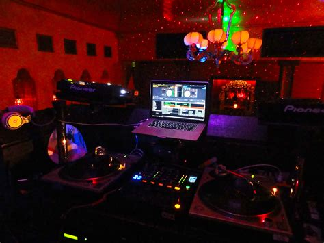 dj house birthday party dj los angeles dj sam house 2 los angeles dj sam house