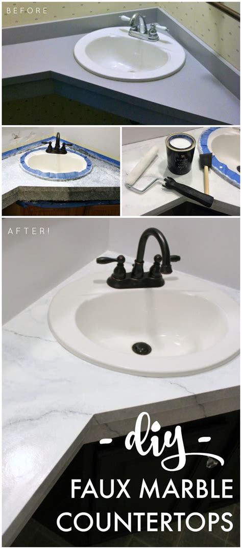 how to paint a bathroom countertop best 277 giani granite countertop paint images on pinterest home decor