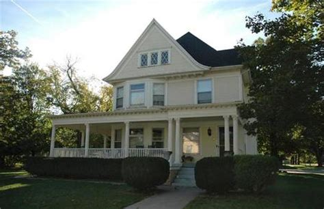 Haunted Houses Lincoln Ne by Find Real Haunted Houses In Hastings Nebraska The