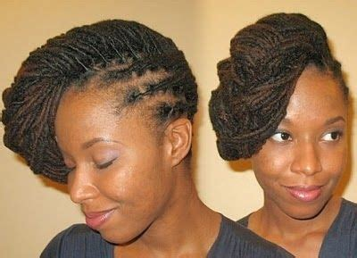 plaited dreadlocks styles 117 best images about locs on pinterest black women