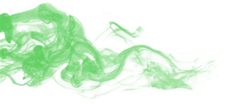 green wallpaper transparent green fire png www imgkid com the image kid has it