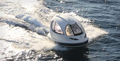 Obat Cacing Buat Tipes jet capsule the mini pod like yacht gt engineering
