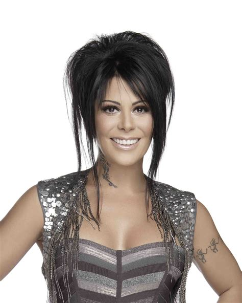 alejandra tv alejandra guzman alchetron the free social encyclopedia