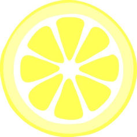 clipart on line lemon clipart clipart cliparts for you clipartix