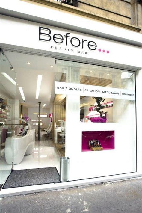 hair salon names ideas 18 best salon exterior design ideas images on pinterest