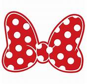 Best 20  Minnie Mouse Silhouette Ideas On Pinterest