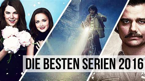 die besten haustüren die besten serien 2016 i top serien i beste serien top 10
