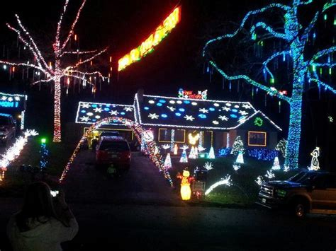 No Agreement On Christmas Lights Alton Daily News