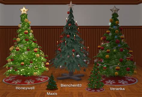 sims 3 christmas decor cc best 28 is there a tree in sims 3 seasons simcredible s building your