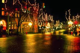 bethlehem decorations bethlehem decorations bethlehem city and