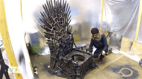 game of thrones toilet technology news 13 apr 2015 15 minute news know the news