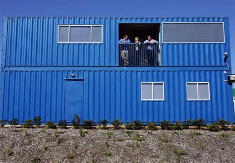 container storage toronto cargo container homes toronto mobile homes ideas