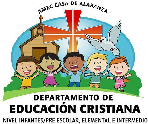 ministerio infantil saeta temas clases escuela dominical image gallery ninos cristianos